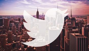 mashable composite twitter http://mashable.com/2014/12/02/media-summit-digital-storytelling/