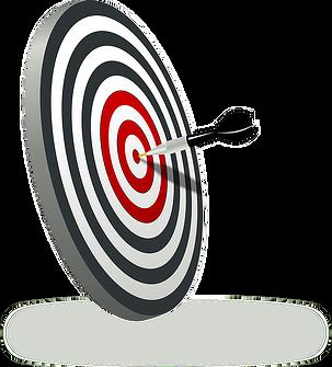 better_target_keywords