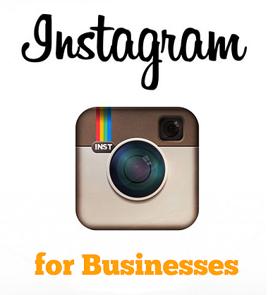 Instagram tips for business marketing