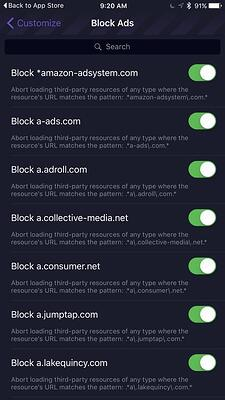 ios-9-ad-blocker