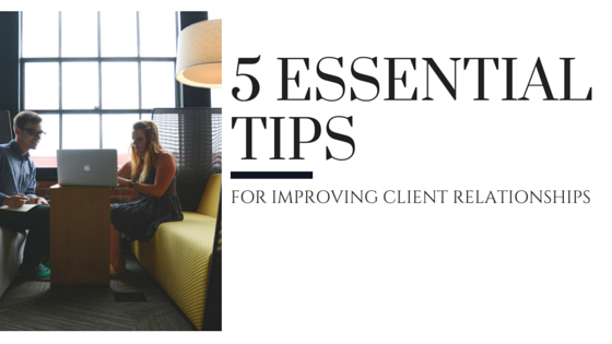 5_Essential_Tips.png