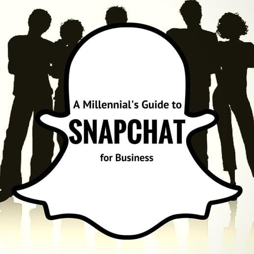 A_Milennials_Guide_to.jpg