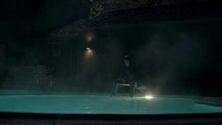 Barb Pool.jpg