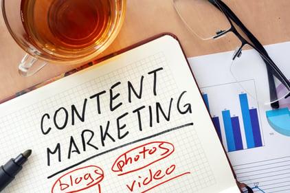 Content_Marketing2.jpg