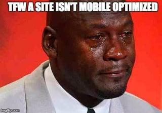 Crying Jordan.jpg