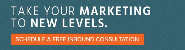 Free Inbound Consultation