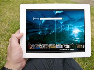 Ipad_Bing.jpg