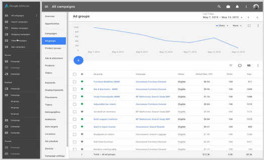 New PPC Interface.png
