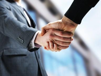 Sales_Handshake.jpg