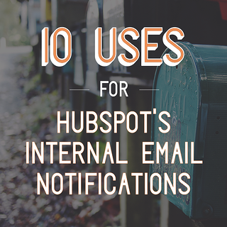 for-hubspots-.png