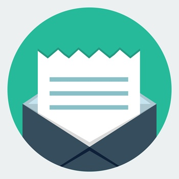 digital marketing email campaign