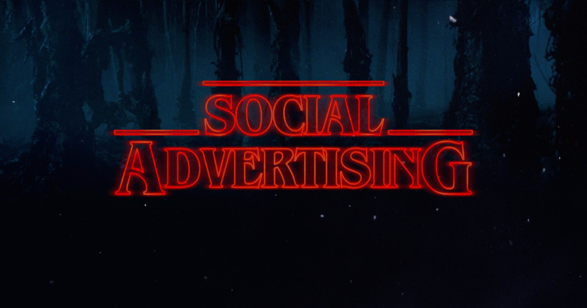 Eleven Reasons You Need to Try Facebook Advertising